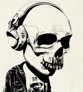 Bobblehead_Skull_headphones.jpg