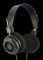 Grado_SR80i_On_Ear_Headphones.png