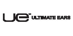 UE_Logo_3x15.png
