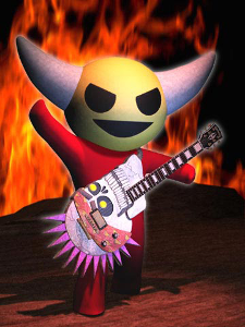 dd-guitar (1).png