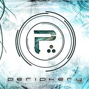 Periphery.jpg