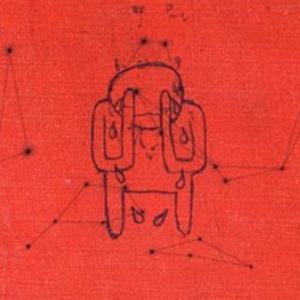 Radiohead-Amnesiac-2001.jpg