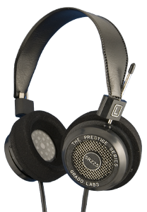 Grado_SR225i_Over_Ear_Headphones.png
