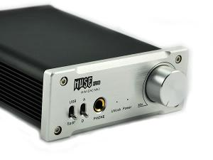 900x900px-LL-f1c5f0b7_USB17932.jpg