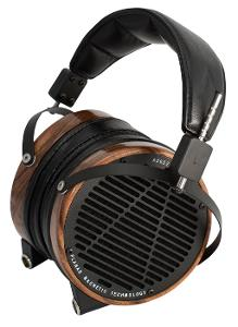 lcd2_rosewood_leather_seated.jpeg