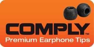 Comply Logo.jpg