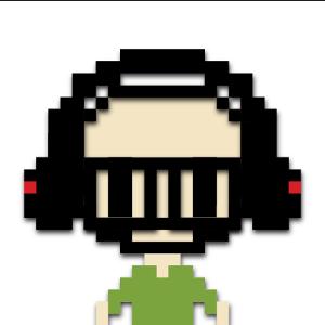 8-Bit Profile.png