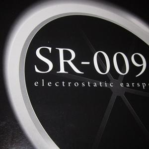 SR009square.jpg
