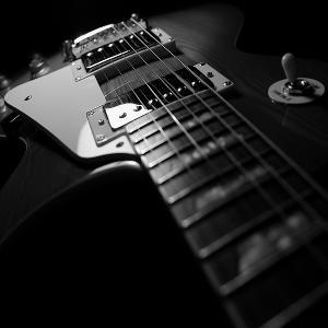 guitar-1920x1200.jpg
