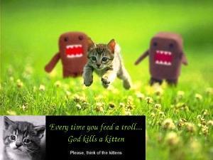 god-kills-kitten-troll.jpg