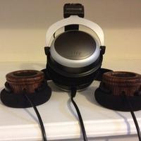 200x200px-ZC-637a922d_Headphones.jpeg