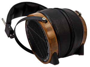 LCD2_Boo_Leather_down.png