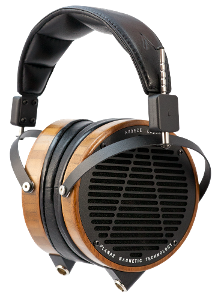 LCD2_Boo_Leather_Hanging.png