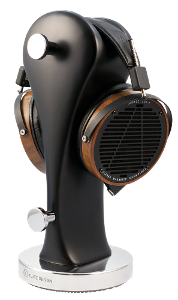 LCD2_Boo_Leather_stand.png