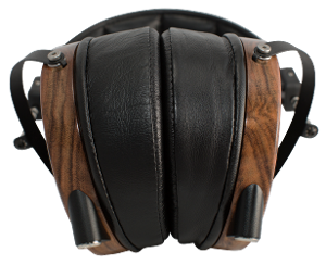LCD2_Rosewood_Leather_butt.png