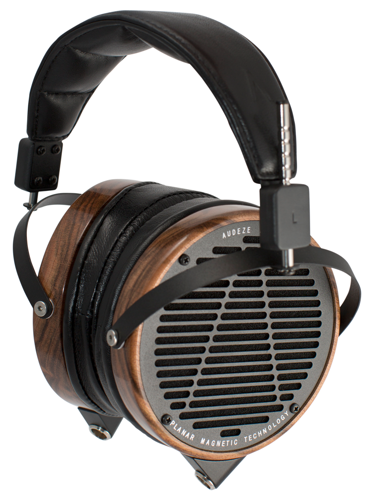 LCD2_Rosewood_Leather_hanging.png