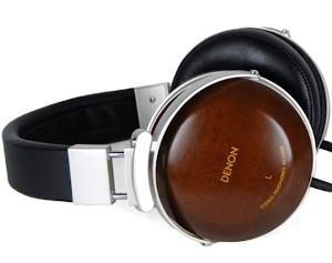 Denon-AH-D5000-Headphones-Price-Philippines.jpg