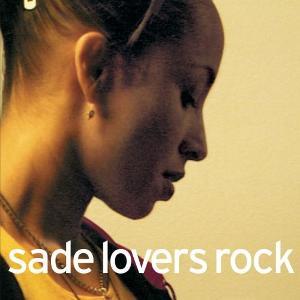 Sade_Lovers_Rock-B000051VWW.jpg