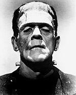 150px-Frankenstein's_monster_(Boris_Karloff).jpg