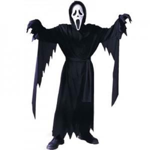 Ghost-Face-Child-Costume-300x300.jpg