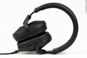 Sony MDR-7520.