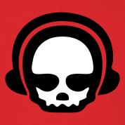 headphone-skull-2-clr-t-shirts_design.png