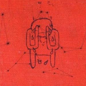 900x900px-LL-531cdb32_Radiohead-Amnesiac-2001.jpeg