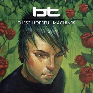 these_hopeful_machines.jpg