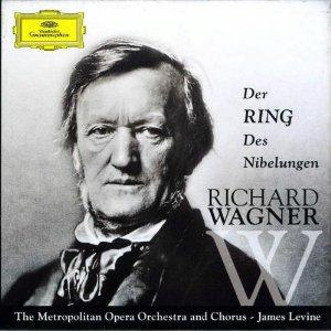Wagner ring