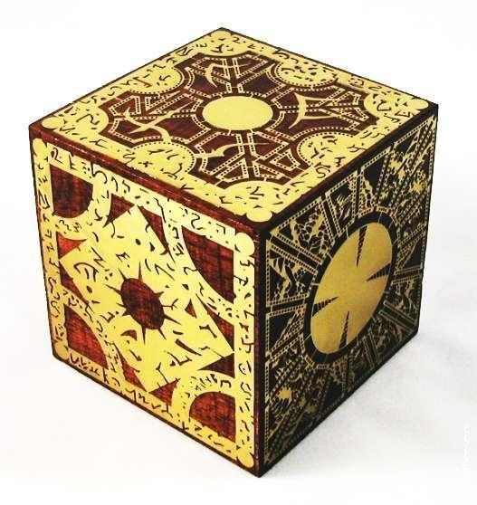 Hellraiser-box.jpg