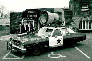 bluesmobile (1).jpg