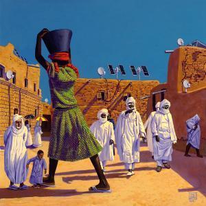 Agadez.jpg