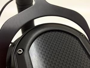 My Custom One Pro with JMoney Audio V2 Lambskin Ear Pads and custom carbon patterned covers.