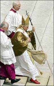 PopesRedShoes.jpg