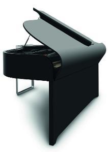 Audi-Design-Piano