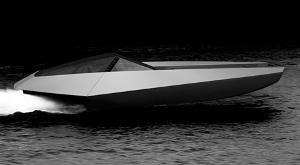 codex_yacht.jpg