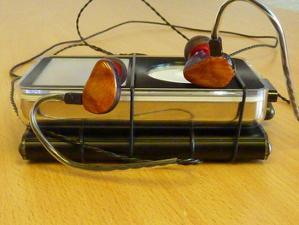 iPod Video - TTVJ SLim - Heir A.4i