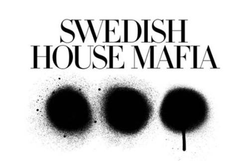 Swedish_House_Mafia_logo-e1344761534692.jpg