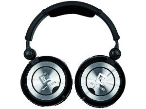 ultrasone-pro-900-headphones.jpg
