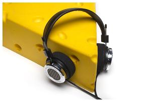 1eeebad7_Grado-PS500-Professional-Headphones-for-Audiophile-Music-Lovers.jpeg
