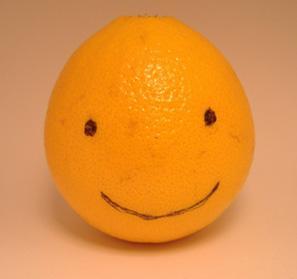 HappyOrange.jpg