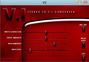 Stereo to V.I. converter.png