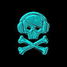riaa-piracy-net-neutrality.png