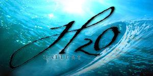 H20 logo for website 21.jpg