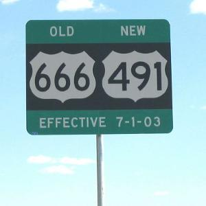 replacement signs 666.jpg