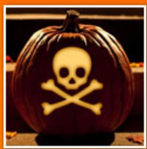 Pirate-Pumpkin.png