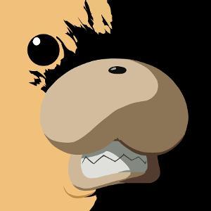 Konachan.com - 21496 bleach kon.jpg