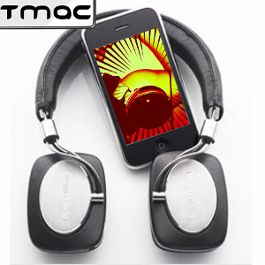 iPodP5 avatar 2.png