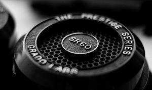 SR60.JPG