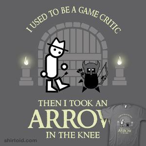 Arrow-In-The-Knee.jpg